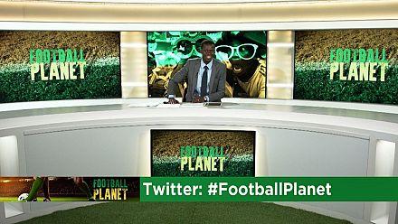 Finale aller Coupe CAF: le TP Mazembe décroche le nul sur le terrain du MO Béjaïa
