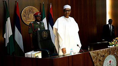 Buhari orders swift probe into sexual exploitation of Boko Haram victims