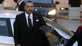 Retour dans l'UA : le Maroc négocie avec Idriss Déby