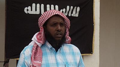 Ethiopia troop withdrawal linked to domestic crisis - Al Shabaab chief