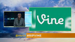 Global online interest in US election soars, #RIPVine [Hi-Tech]