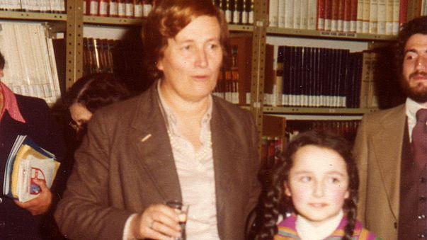 Morta Tina Anselmi, prima donna ministro