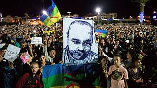 المغرب:النيابة العامة تحيل 11 شخصا على قاضي التحقيق