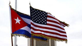 Cuba-USA : la normalisation économique se fait attendre