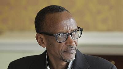Rwanda accuses French officials over 1994 genocide