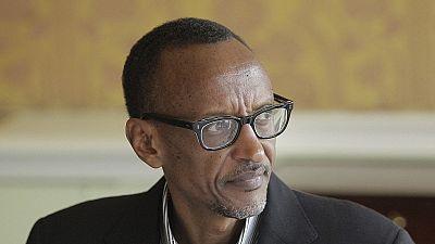 Le Rwanda accuse 22 officiers français de complicité de génocide