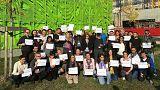 Pressefreiheit in Frankreich: TV-Journalisten gehen auf die Barrikaden