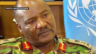 Έκθεση καταπέλτης του ΟΗΕ για τις μονάδες των κυανόκρανων στο Νότιο Σουδάν