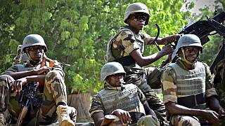 18 dead in clashes between herders and farmers in Niger