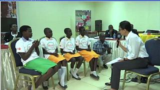 Girl child education in South Sudan worrying-UNFPA report