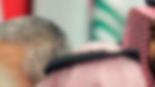 Saudi Arabia court orders prince to be flogged