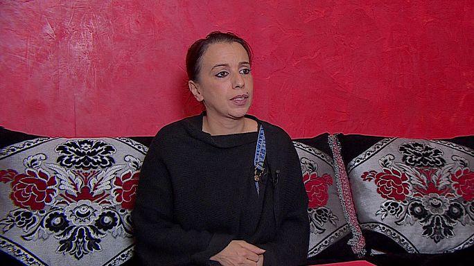 Karima Safia: une loi européenne contre les mariages forcés ?