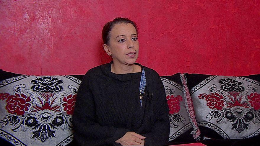 Karima Safia: une loi européenne contre les mariages forcés?