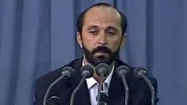 Leading Koran preacher accused of abusing young boys