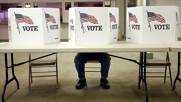 آشنایی با مراحل رای گیری و اعلام نتایج آرای انتخابات ریاست جمهوری آمریکا