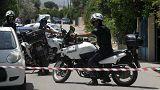 Ελλάδα: Εξαρθρώθηκε η «μαφία» της χλιδής