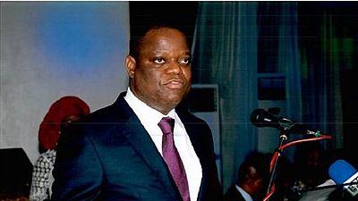 Bénin : l'homme d'affaire Sébastien Ajavon est toujours en garde à vue
