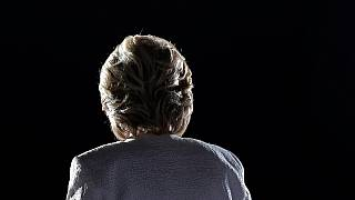 Хиллари Клинтон: взлеты и падения