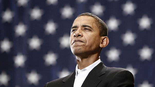 Obama öröksége