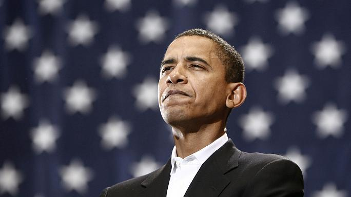 US: Barack Obama - the legacy of first African-American president