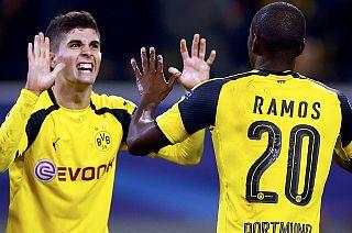 Dortmund   euronews - nemzetközi hírek : Dortmund