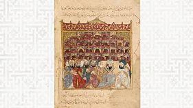 Copernic et l'héritage de l'astronomie arabe