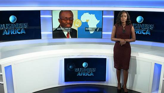 Cemac growth drop, Uber in Ghana and Obama economic legacy for Africa [Business Africa]