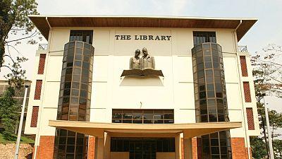 Ouganda: l'université Makerere fermée par le président Museveni