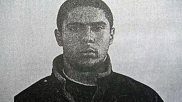 Belçika terör zanlısını iade etmeyi kabul etti