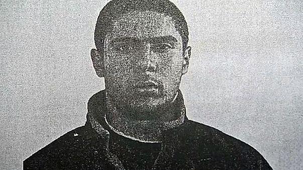 Terrorisme : Mehdi Nemmouche sera extradé en France