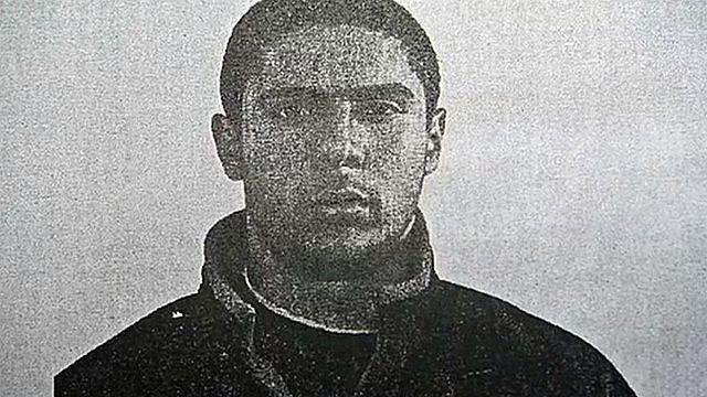 Belgien liefert mutmaßlichen Attentäter Nemmouche an Frankreich aus