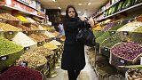 ایران هنوز یکی از کمرفاهترین کشورهای جهان است