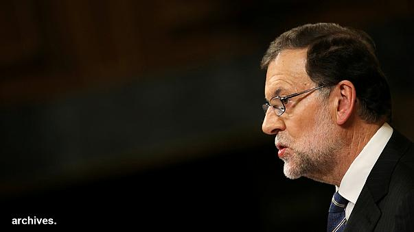 Cabinet shake-up in Spain as period of minority government begins