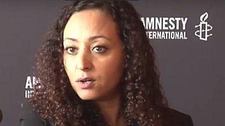 Amnesty dénonce la condamnation à 10 ans de prison infligée à trois jeunes Camerounais