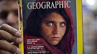 """Ancora in carcere ex """"ragazza copertina"""" del National Geographic"""