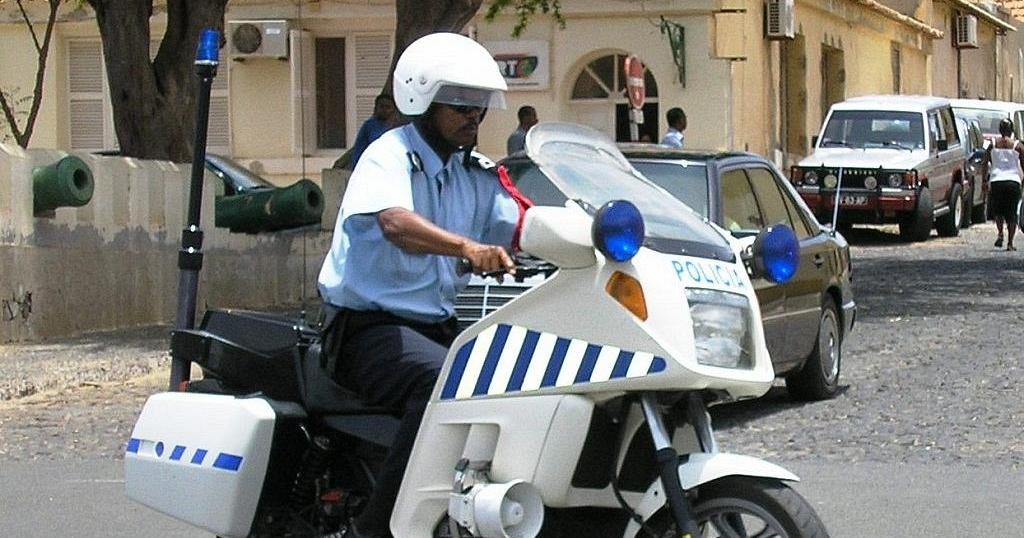 Cape Verde 35 Years In Prison For Solr Who Killed 8 Colleagues 3 Civilians Africanews