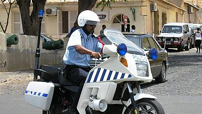 Cape Verde: 35 years in prison for soldier who killed 8 colleagues, 3 civilians