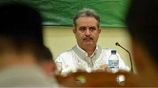 Tunisie : un ministre limogé pour avoir lié wahhabisme saoudien et terrorisme