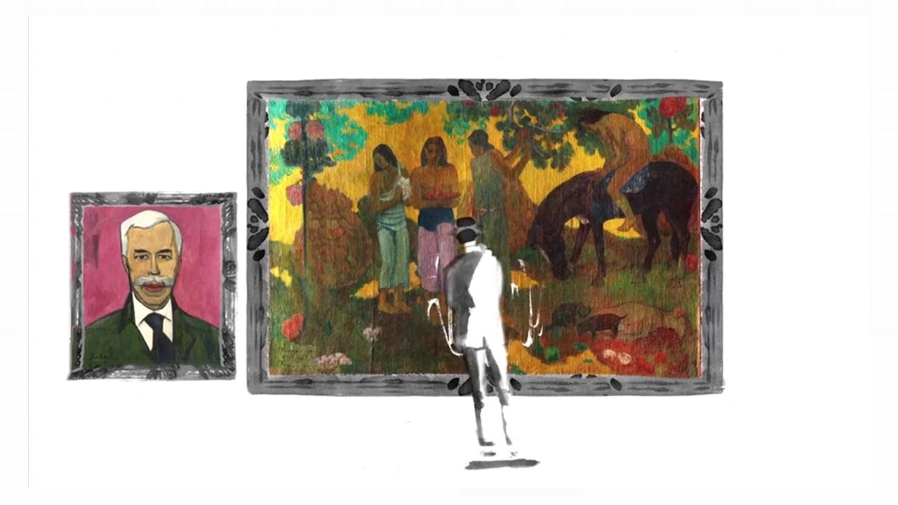 Randevú: cool-turális ajánlatunk művészetre éhes nézőinknek