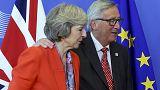 State of the Union: EU-Kommission ist Verlierer der Woche