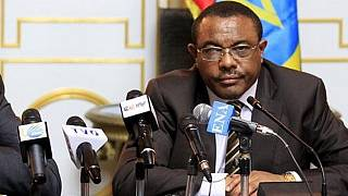 'Ethiopia cannot build democracy without vibrant media'