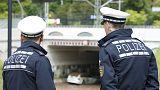 پلیس آلمان هفت پناهجوی افغان را به اتهام تجاوز به یک نوجوان ایرانی بازداشت کرد