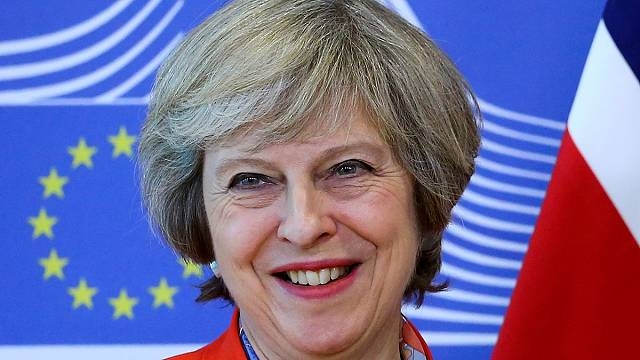 Brexit battle: What next in the messy divorce proceedings?