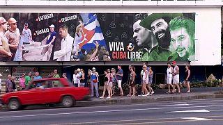 Folytatódik-e a kubai nyitás - ez is tétje az amerikai elnökválasztásnak