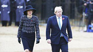 وزیر خارجه بریتانیا: حکم دادگاه عالی خللی در برنامه کاری ما ایجاد نخواهد کرد