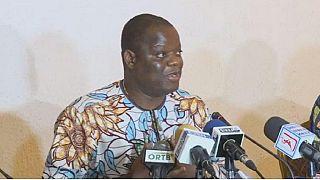 Bénin : comparution de Sébastien Ajavon devant le tribunal correctionnel