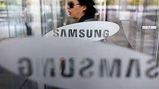Après les Galaxy Note 7, nouveau coup dur pour Samsung