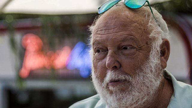 Andy Vajna a leggazdagabb magyarok között