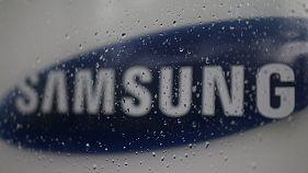 USA : Samsung rappelle près de trois millions de machines à laver