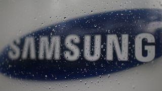 ΗΠΑ: H Samsung αποσύρει 2,8 εκατομμύρια πλυντήρια
